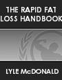 Rapid Fat Loss Handbook