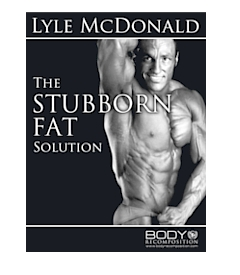 The Stubborn Fat Solution