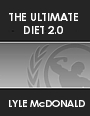 The Ultimate Diet 2.0