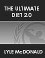 Ultimate Diet 2.0